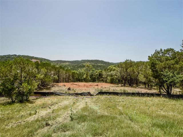 5511 Scenic View Dr, Austin, TX 78746 (#4810062) :: Forte Properties
