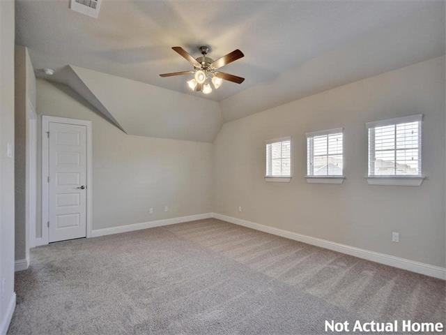 3309 Prentiss Ln, Leander, TX 78641 (#4815381) :: Forte Properties