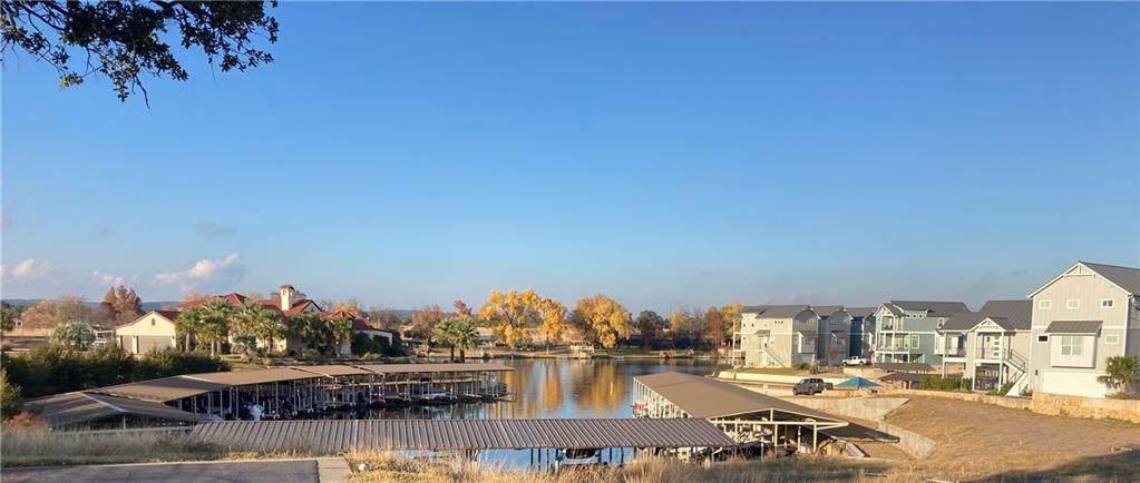 0 Dock Drive - Photo 1