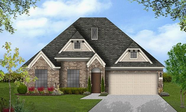 2212 Camay St, Leander, TX 78641 (#4821492) :: Kevin White Group