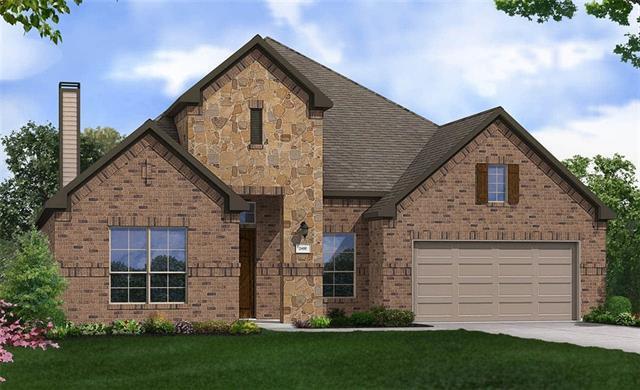 2912 Wooden Tower St, Pflugerville, TX 78660 (#4821848) :: Forte Properties