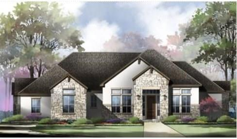 153 Dally Ct, Dripping Springs, TX 78620 (#4827691) :: 12 Points Group