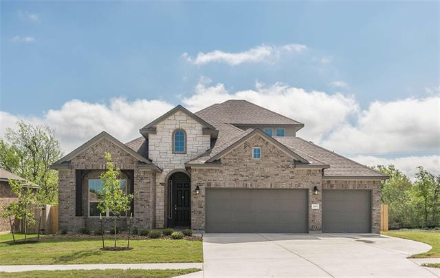20017 Navarre Ter, Pflugerville, TX 78660 (#4843503) :: The Heyl Group at Keller Williams