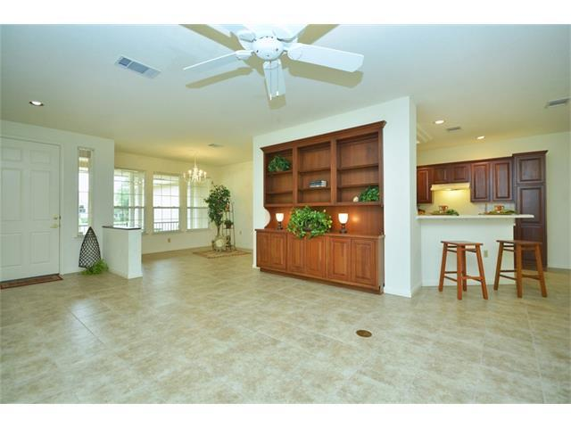 164 Great Frontier Dr, Georgetown, TX 78633 (#4853688) :: Papasan Real Estate Team @ Keller Williams Realty