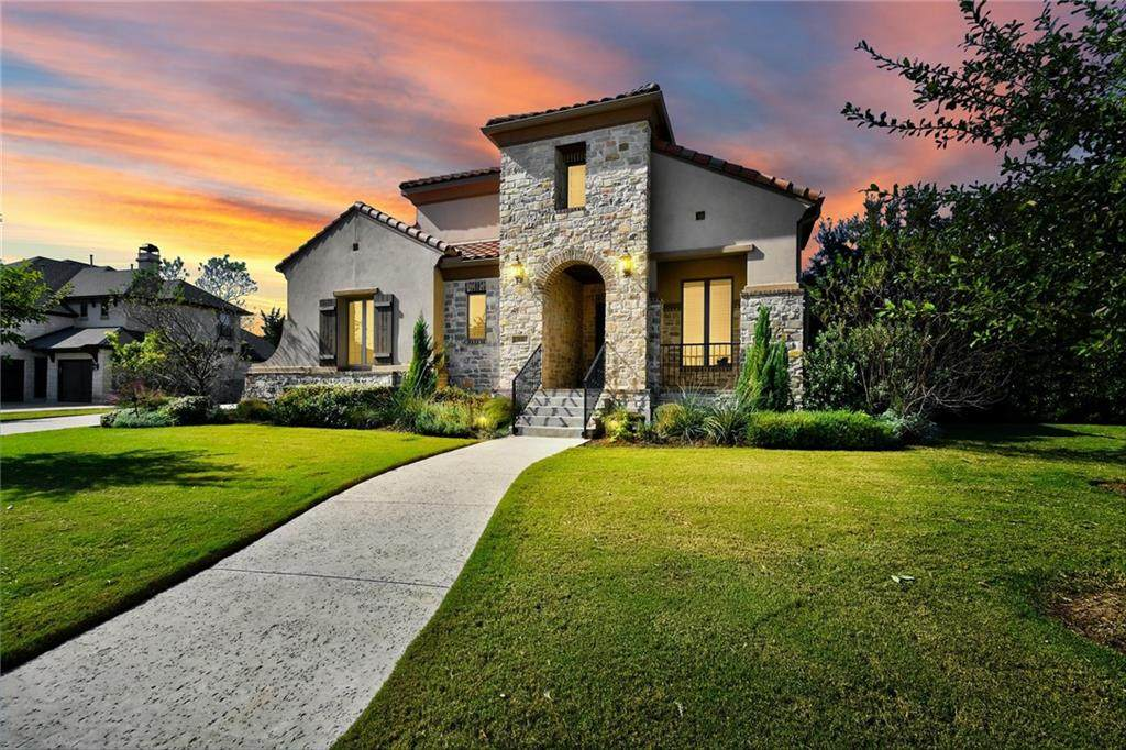 309 Dolcetto Ct - Photo 1