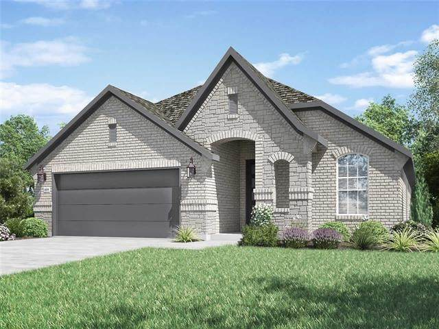 2513 Choctaw Pl, Leander, TX 78641 (#4865953) :: 12 Points Group