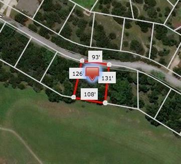 21105 Greenpark Dr, Lago Vista, TX 78645 (#4870504) :: Douglas Residential