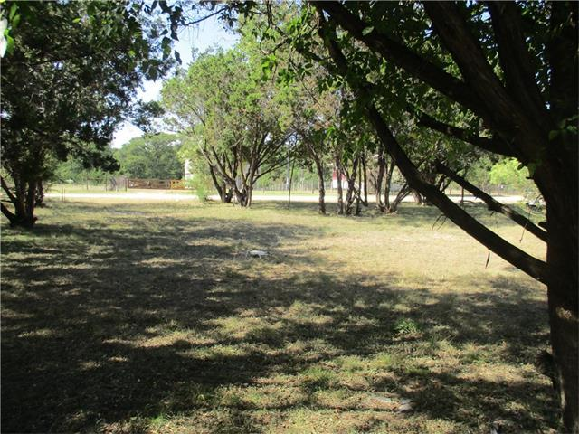 284 & 326 Rio Luna, Other, TX 78003 (#4878061) :: Forte Properties