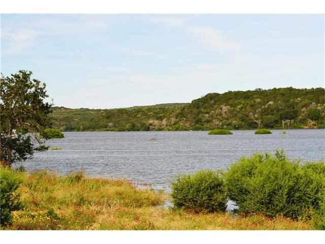 201 Yaupon Dr, Spicewood, TX 78669 (#4888081) :: Forte Properties