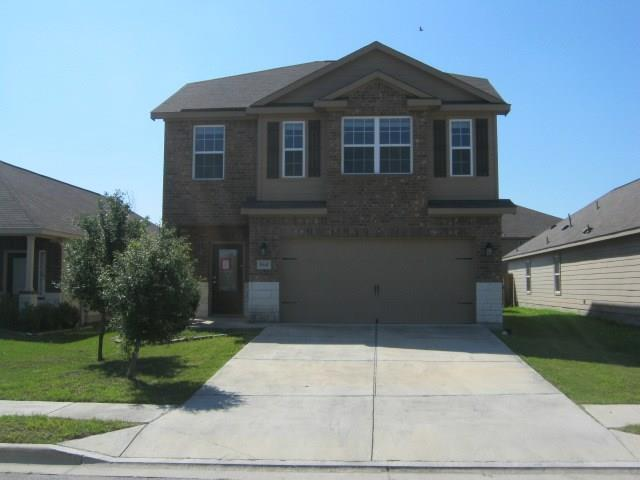 1641 Treeta Trl, Kyle, TX 78640 (#4888410) :: Ana Luxury Homes