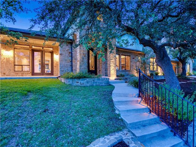 969 Drifting Wind, Dripping Springs, TX 78620 (#4889774) :: Forte Properties