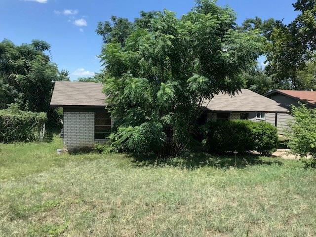 5005 Mendoza Dr, Austin, TX 78721 (#4900161) :: The Gregory Group