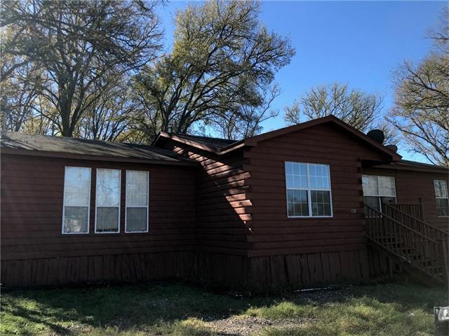 128 Winding Ln, Smithville, TX 78957 (#4902398) :: The ZinaSells Group