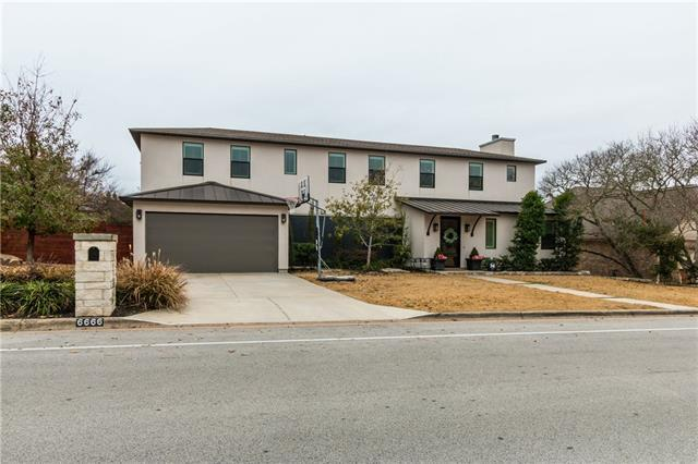 6666 Whitemarsh Valley Walk, Austin, TX 78746 (#4909361) :: Austin Portfolio Real Estate - Keller Williams Luxury Homes - The Bucher Group