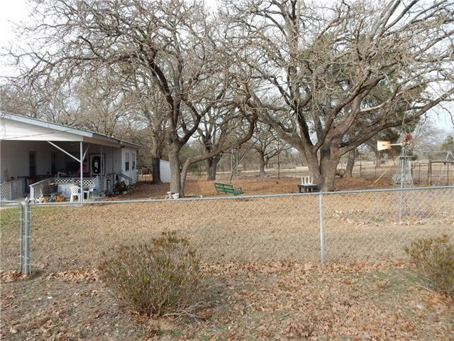 140 Peaceful Meadows Ln, Stonewall, TX 78671 (#4914091) :: Forte Properties