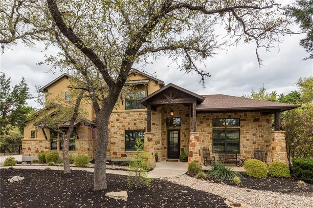 14412 Canyon Bluff Ct, Austin, TX 78734 (#4915006) :: The Gregory Group