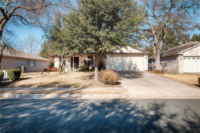 3202 Lambrusco Ln, Leander, TX 78641 (#4920093) :: Forte Properties