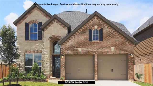 216 Lacey Oak Loop, San Marcos, TX 78666 (#4924227) :: The Gregory Group