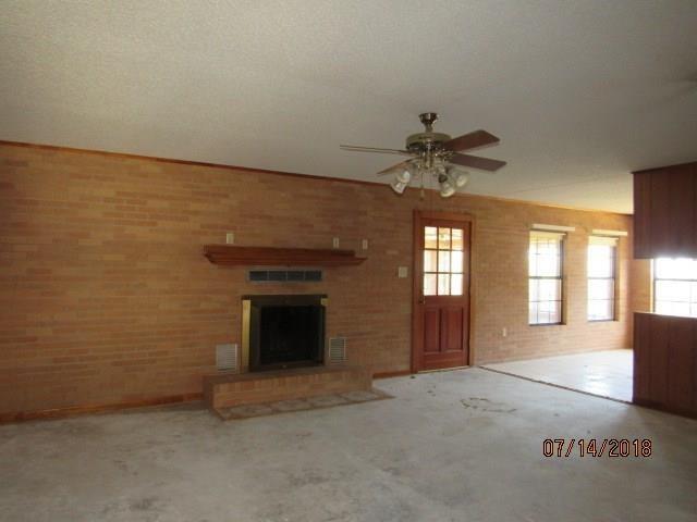 3704 Austin Cv, Lago Vista, TX 78645 (#4928522) :: Austin Portfolio Real Estate - The Bucher Group