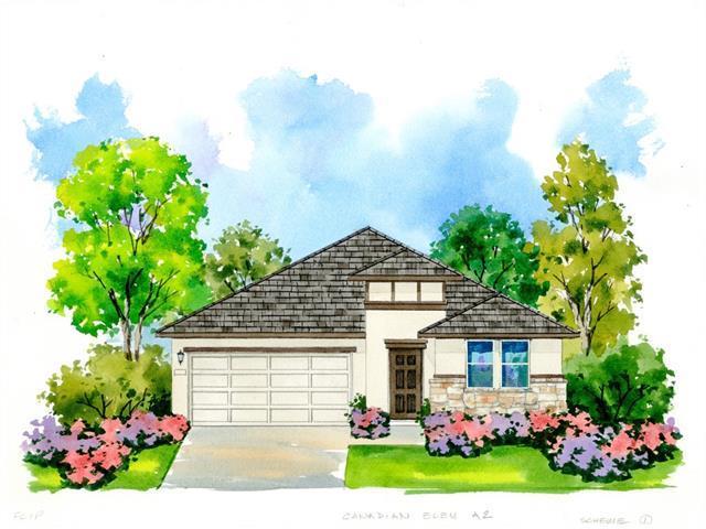 3633 Soft Shore Lane, Pflugerville, TX 78660 (#4932240) :: Forte Properties