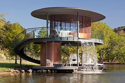 13400 Shore Vista Dr, Austin, TX 78732 (#4934486) :: Ana Luxury Homes