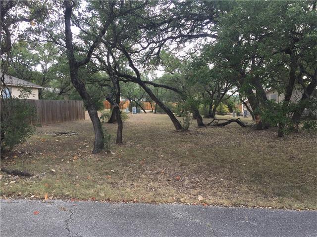 8 Villa Meadow West, Wimberley, TX 78676 (#4934683) :: Forte Properties