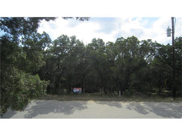 21213 Palomino Cv, Lago Vista, TX 78645 (#4941385) :: RE/MAX Capital City