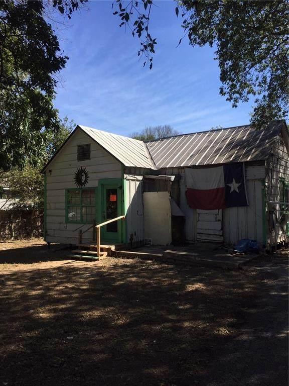 11515 Easy St, Austin, TX 78748 (#4946841) :: Papasan Real Estate Team @ Keller Williams Realty