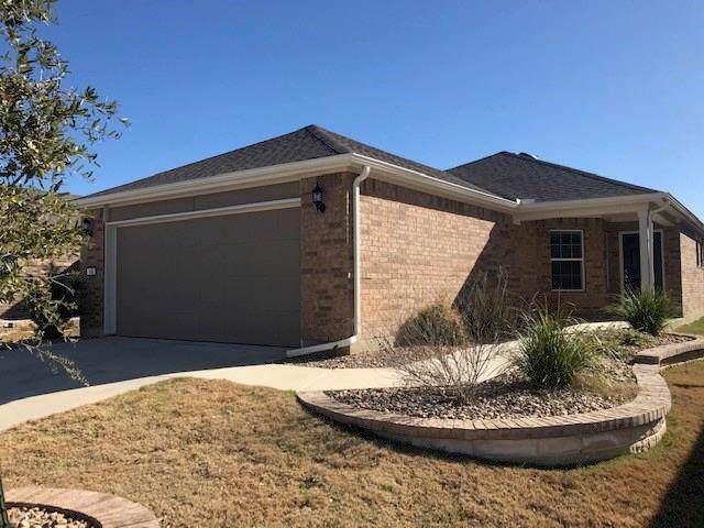 504 Hereford Ln, Georgetown, TX 78633 (#4949096) :: The Perry Henderson Group at Berkshire Hathaway Texas Realty