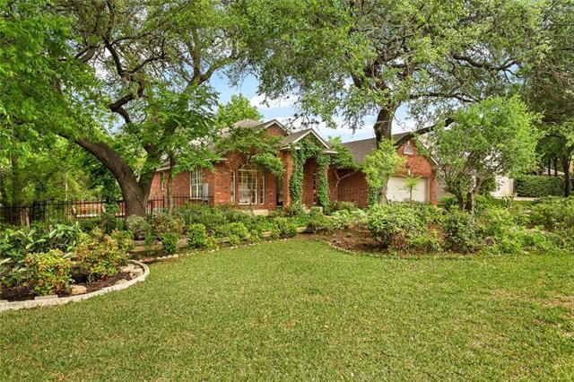 11916 Sudbury Cv, Austin, TX 78748 (#4950945) :: Forte Properties