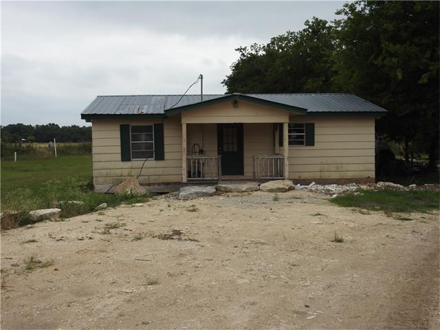 10804 E State Highway 29, Georgetown, TX 78626 (#4952422) :: Austin Portfolio Real Estate - Keller Williams Luxury Homes - The Bucher Group