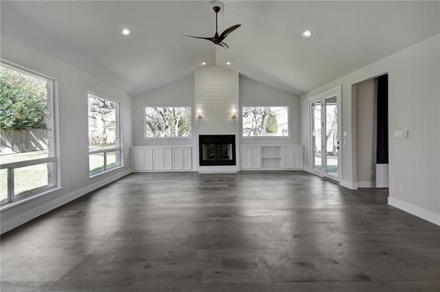 11902 Uplands Ridge Dr, Bee Cave, TX 78738 (#4953268) :: Forte Properties