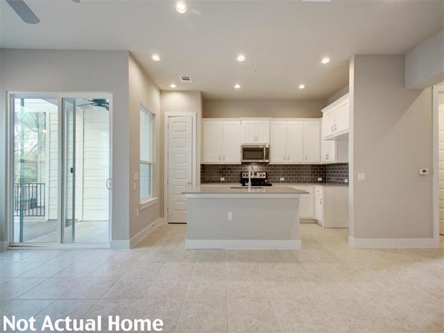 3108 E 51st St #1301, Austin, TX 78723 (#4961108) :: Papasan Real Estate Team @ Keller Williams Realty