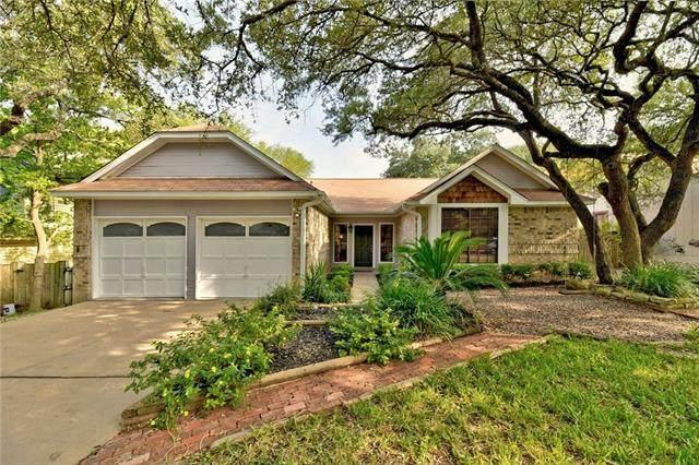 1710 Prairie Hen Cv, Austin, TX 78758 (#4965654) :: Front Real Estate Co.