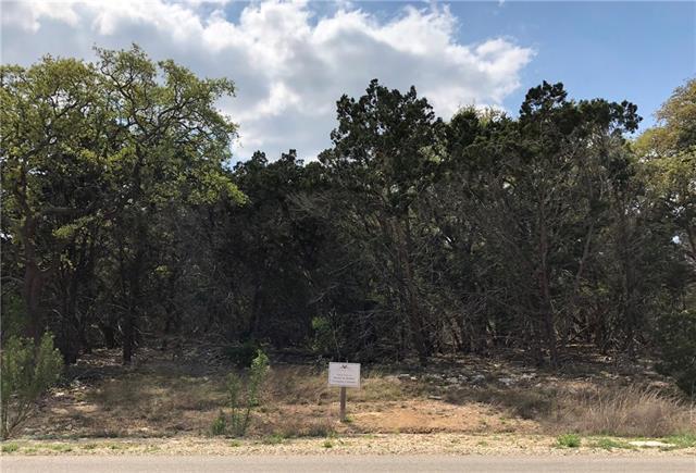 1643 Bussola, New Braunfels, TX 78132 (#4966881) :: Forte Properties