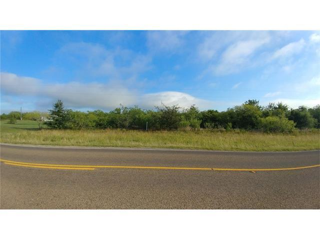 Lot 18 Hwy 304, Smithville, TX 78953 (#4971255) :: Kevin White Group