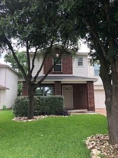 89 Jan Ln, Georgetown, TX 78626 (#4972536) :: Forte Properties