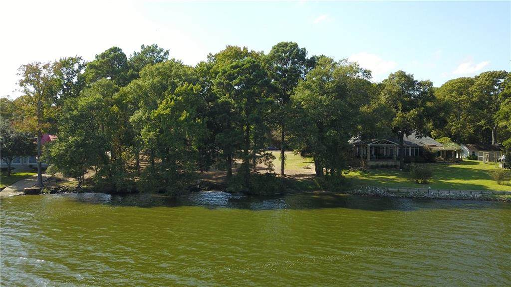 Lots 35 & 36 Neches Dr - Photo 1