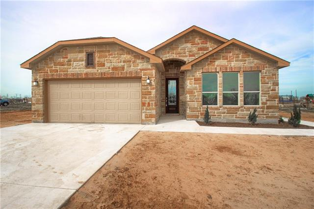 117 Acapulco Dr, Del Valle, TX 78617 (#4981368) :: Kevin White Group