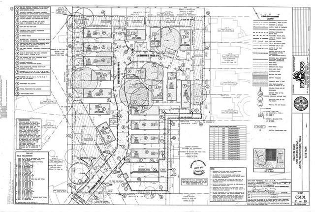 5708 Sutherlin Rd, Austin, TX 78723 (#4982932) :: Forte Properties