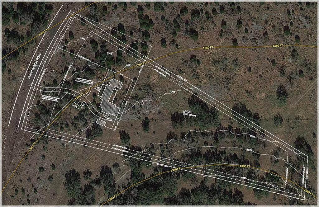 Lot 30 Sabinas Creek Ranch - Photo 1