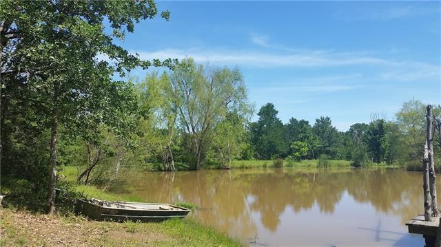 000 Barton Oaks Aka Old Smith Rd, Smithville, TX 78957 (#4984272) :: Kevin White Group