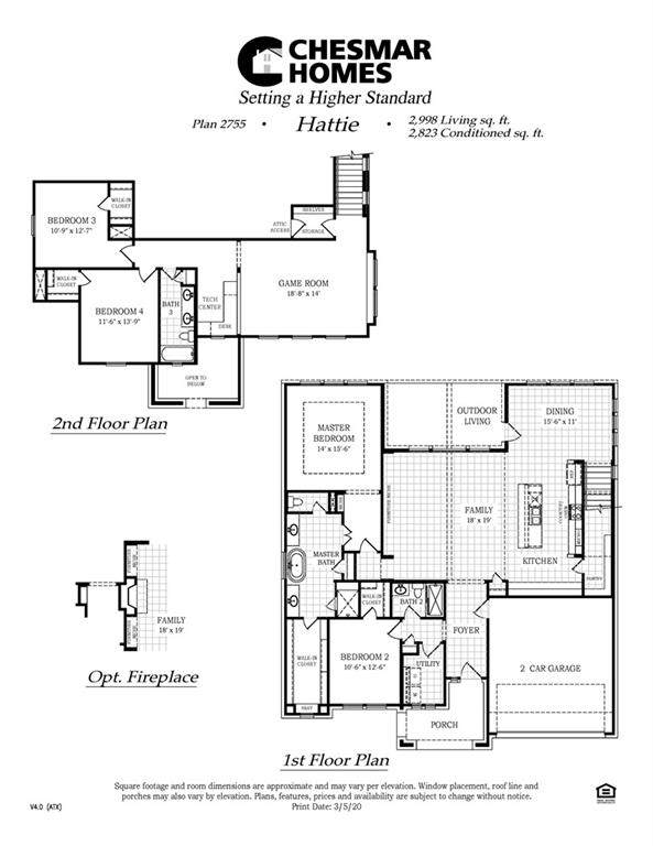625 Altea Dr, Leander, TX 78641 (#4985600) :: Papasan Real Estate Team @ Keller Williams Realty