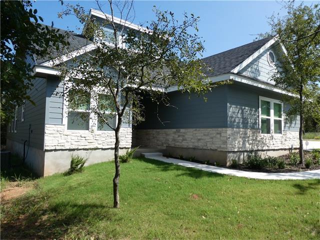 210 Arbor Hill Way, Cedar Creek, TX 78612 (#4986083) :: The Heyl Group at Keller Williams