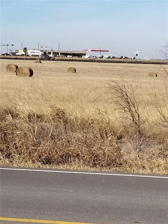 11657 Von Quintus Rd, Austin, TX 78719 (#4987084) :: Papasan Real Estate Team @ Keller Williams Realty