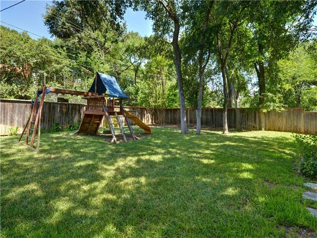 2100 Sharon, Austin, TX 78703 (#4987604) :: Austin International Group LLC
