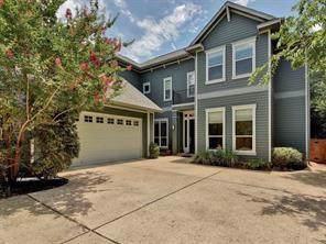 5615 Clay Ave B, Austin, TX 78756 (#4988690) :: Douglas Residential