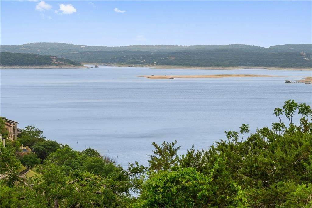 127 Lakeway Dr - Photo 1