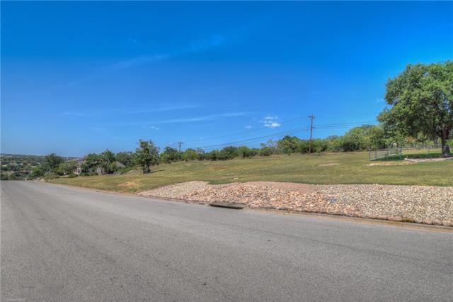 301 Gateway, Marble Falls, TX 78654 (#4990651) :: Forte Properties