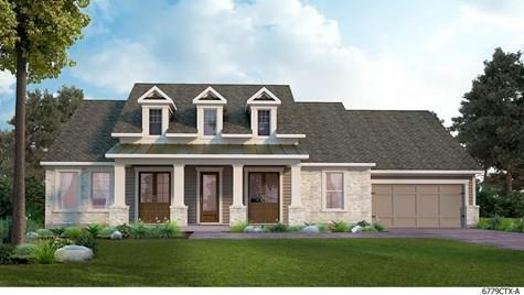 158 Dayridge Dr, Dripping Springs, TX 78620 (#4994465) :: Papasan Real Estate Team @ Keller Williams Realty